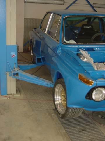 Kunststofftechnik T Schmidt Prototypen Und Formbau 2002 Fischertechnik